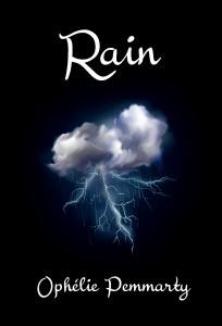 Rain Couv